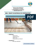 Projet beton autoplaçant à bases des filles calcaires.pdf.pdf