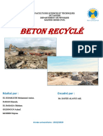 rapport beton recycle.dot (3)