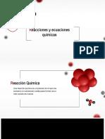 Reacciones Químicas Final (2)