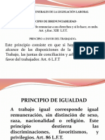 PRINCIPIOS_2_LABORALES