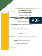 Informe MarthA (1)