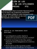 PTU_9