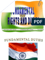 fundamental-rights-and-duties