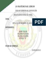 documentaciiondereplicacion-100720131502-phpapp02