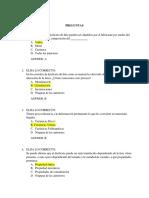 Preguntas Operatoria (1) (1)