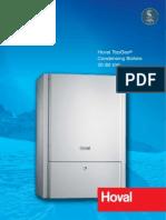 Top_Gas_Brochure
