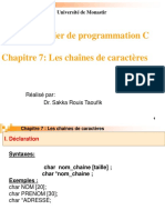 Ch7progCV2Chaines