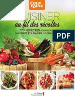 Recettes_CuisinerFilRecoltes