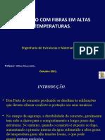 4_SEMINARIO-CONCRETO ALTAS TEMPERATURAS