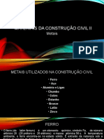 Apresentação_1 - Materiais II_4