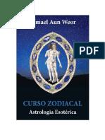 Curso Zodiacal2