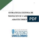 366326339 Informe Logi Stica Nestle 3 1