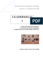 Scholem - LyL - III - 2021 - Cuadernillo (4)