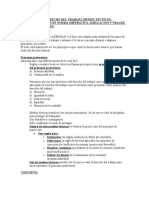 Principios Del Derecho Del Trabajo - Akerman