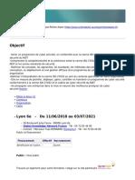 orientation_auvergne-rhone-alpes_-_printer-friendly_pdf_-_09052021_-_1857