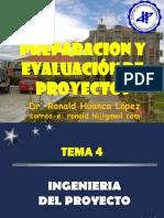 TEMA 4PEP