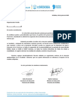La Falda (2) 18-6.docx (1)