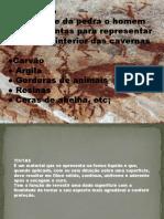Apresentação_2editado_1