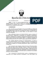 RD006_2011EF9301