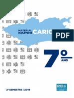 M7-2º-semestre-2019