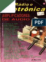 Radio e Eletronica