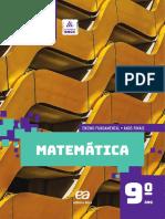 9 Ano Matematica Acerta Brasil ALUNO Www.leonardoportal.com