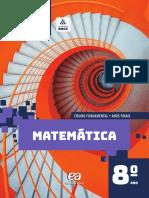 8 Ano Matematica Acerta Brasil ALUNO Www.leonardoportal.com