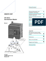 S7200_AS-Interface_Manual