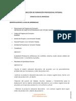 GFPI-F-019_GUIA_DE_APRENDIZAJE OBTENCION DE OBJETOS ARTESNALES CON TOTUMO, MADERA Y GUADUA
