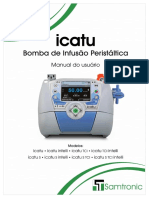 Instrução Uso Familia Icatu Português MP05830X Rev02 1019
