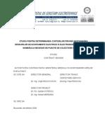 studiu_costuri_gestionare_DEEE