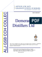 Demerara_Distillers_Limited