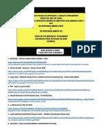 Kupdf.net Material Para Concursos 100 Gratuito