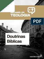 5-doutrinas-biblicas
