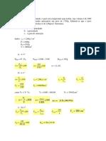 Toaz.info Compilado de Indices Fisicos Pr 5947f5ca031cc41ef5fed737abe5e297