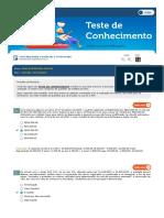 25 SIMULADO - CONTABILIDADE COMERCIAL E FINANCEIRA