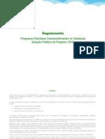 Desenvolvimento-e-Cidadania-2010Regulamento