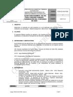 PO04-DS-403 P093 v 2 YODO EN SAL