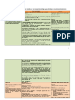 2. SESIONES TEMÁTICAS-Cueto Fernandini (4)