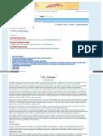 www_monografias_com_trabajos31_servicios_publicos_servicios