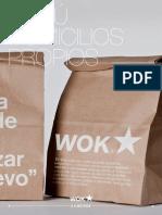 WOK_menu_domicilios_propios_abr27