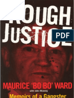 Rough Justice - Bo Bo Ward With John Mooney