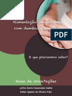 Alimentacao_na Demencia_Avancada 2021_5