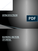 BASE AND NORMS OF BANKING SECTOR