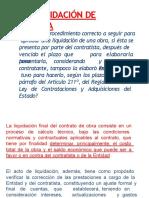 Liquidacindeobra2 100504223208 Phpapp02 Convertido