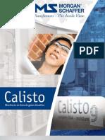 calisto-brochure-espanol