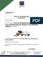 0034 - Note Mecanique - Stationnement (1)