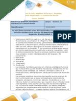 Anexo 1 - Tarea 3 Ficha Resumen_diligenciar