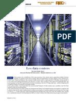 Data_centers_novembre2015