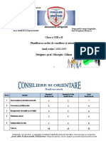 planificare_dirigentie_clasa_a_viiia